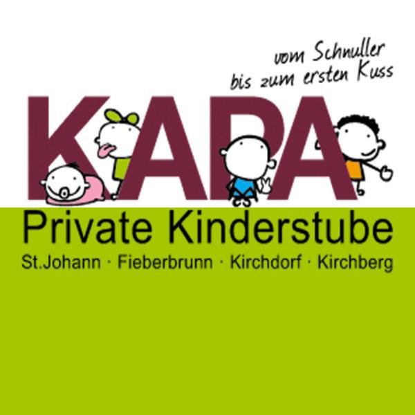 Sonnberg Apotheke - Kirchberg in Tirol - level-test.com